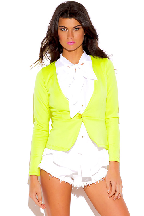 yellow jacket divorced singles dating site Music consists of sound mixed with elements including pitch, rhythm, and tempo here you can ask questions about music and the hottest songs of today and yesterday.