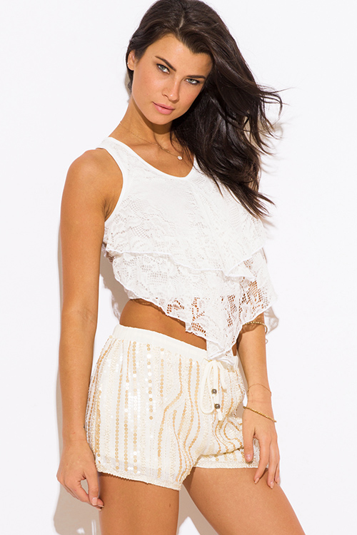 Shop women's trendy fashion tops online at bigframenetwork.ga Find the latest fashion tops collection with high quality at cheap price, Get your own style now!