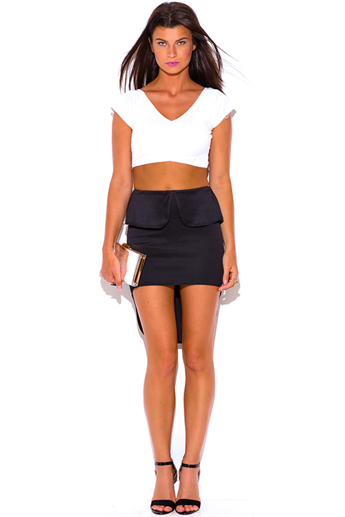 Stuccu: Best Deals on peplum skirt suit. Up To 70% offBest Offers· Exclusive Deals· Lowest Prices· Compare PricesService catalog: Lowest Prices, Final Sales, Top Deals.