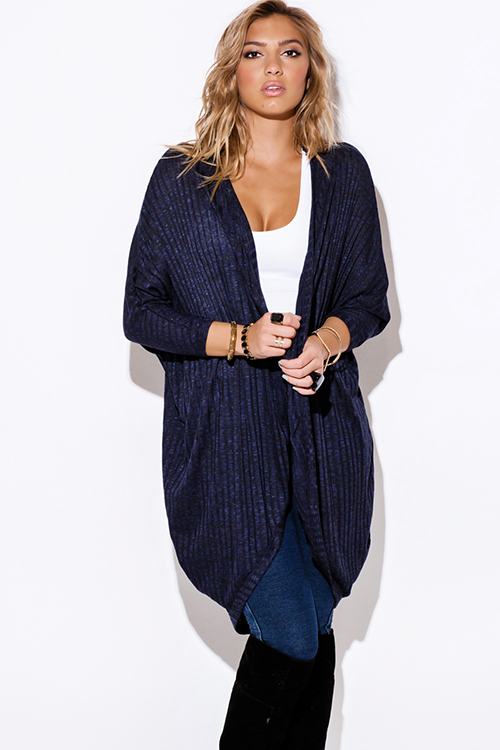 Buy designer cardigans and get Free Shipping & Returns in USA. Shop online the latest FW18 collection of designer for Women on SSENSE and find the perfect cardigans for you among a great selection.
