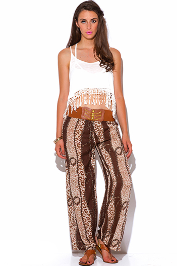 chain-bejeweled-animal-print-boho-wide-leg-pants__1.jpg