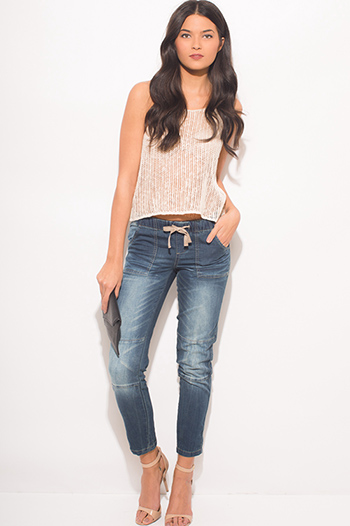 Bottoms | Cute Shorts, jeans, pants and skirts for women and junior