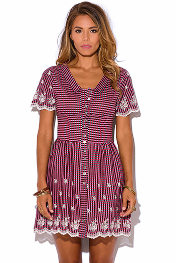 Cheap Female Clothes Online Promotion-Online Shopping for