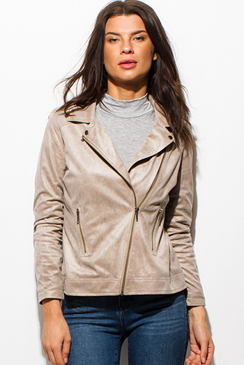 Cute Jackets, blazers and coats for women, juniors jackets for ...