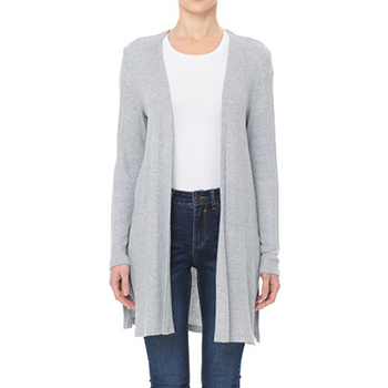$13.00 - Cute cheap jacket - duster cardigan