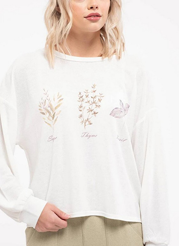 $28.50 - Cute cheap garden long sleeve top with back tie
