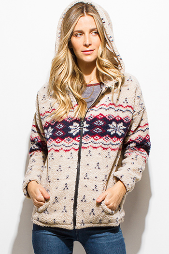 Cute Jackets, blazers and coats for women, juniors jackets
