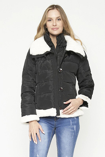 $27.00 - Cute cheap puffer jacket